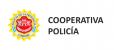 COOPERATIVA DE LA POLICIA